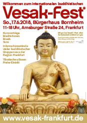 buddha-mp